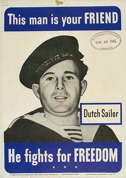 dutch-sailor